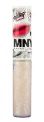 Maybelline lesk na rty MNY 160 5 ml