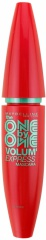 Maybelline mascara The One By One Volum Express 10,4 ml