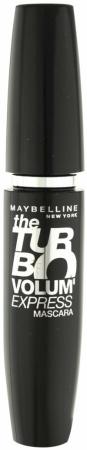 Maybelline mascara The Turbo Volum Express 10 ml