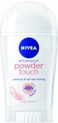 Nivea deostick Powder Touch 40 ml