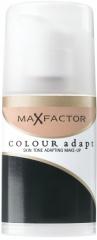 Max Factor make up Colour Adapt 34 ml