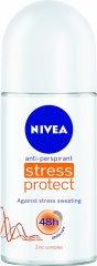 Nivea roll on Stress Protect 50 ml