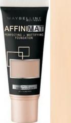 Maybelline Affinimat make-up 30 ml