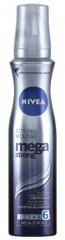 Nivea tužidlo na vlasy Mega Strong 150 ml