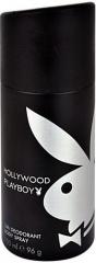 Playboy deospray Men Hollywood 150 ml
