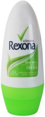Rexona roll on Aloe Vera 50 ml