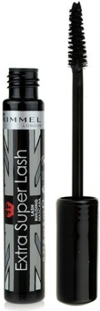 Rimmel mascara Extra Super Lash 8 ml