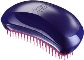 Tangle Teezer Salon Elite fialový kartáč