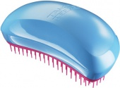 Tangle Teezer Salon Elite modrý kartáč