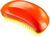 Tangle Teezer Salon Elite oranžový kartáč