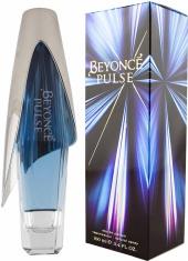 Beyonce Pulse parfémovaná voda 100 ml