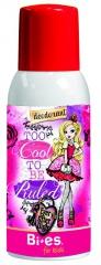 BI-ES deospray Ever After High Apple White 100 ml