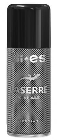 BI-ES deospray Men Laserre 150 ml