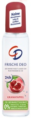 CD deo vapo Granate 75ml