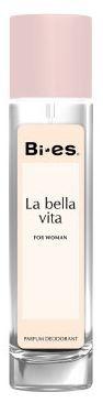 BI-ES DNS La Bella Vita 75 ml