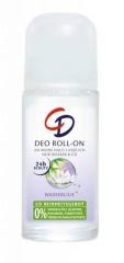 CD roll on Wasserlilie 50 ml