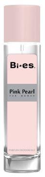 BI-ES DNS Pink Pearl 75 ml