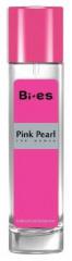 BI-ES DNS Pink Pearl Fabulous 75 ml