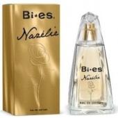 BI-ES parfémová voda Nazelie 100ml - TESTER