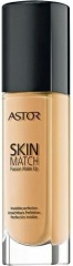 Astor make up Skin Match 30 ml