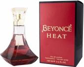 Beyonce Heat parfémovaná voda