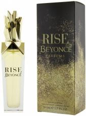 Beyonce Rise parfémovaná voda