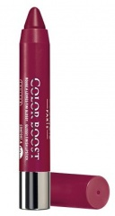 Bourjois rtěnka Color Boost Glossy Finish Lipstick 06 2,75 g