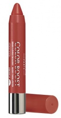 Bourjois rtěnka Color Boost Glossy Finish Lipstick 08 2,75 g