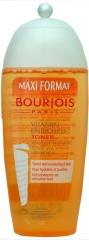 Bourjois tonikum Vitamin Enriched toner 250 ml