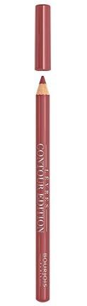 Bourjois tužka na rty Contour Lévres Edition Lip Liner 01 1,14 g