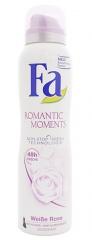 Fa deospray Fantasy Moments 150 ml