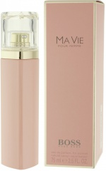 Hugo Boss Boss Ma Vie Pour Femme parfémovaná voda 30 ml