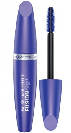 Max Factor mascara False Lash Effect Fusion 13,1 ml