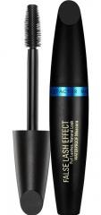 Max Factor mascara False Lash Effect Waterproof 13 ml