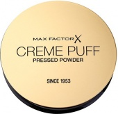 Max Factor pudr Creme Puff Refill 81 21 g