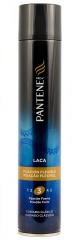 Pantene Pro-V lak na vlasy Flexible 3 300 ml
