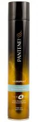 Pantene Pro-V lak na vlasy Ice Shine 4 300 ml