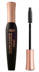 Bourjois mascara Volume Glamour Noir Ebene 12 ml