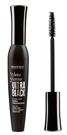 Bourjois mascara Volume Glamour Ultra black 12ml