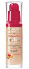Bourjois make-up Healthy Mix 30 ml
