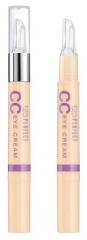 Bourjois CC krém 123 Perfect Eye Conclealer 21 1,5 ml