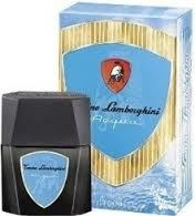 Tonino Lamborghini toaletní voda Acqua 100 ml
