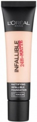 Loreal make up Infallible 24H-Matte 35 ml