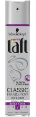 Taft lak na vlasy Clasic Extra 3 250 ml