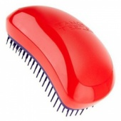 Tangle Teezer Salon Elite Winter Berry kartáč