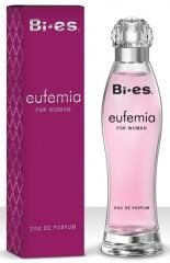 BI-ES parfémová voda Eufemia 100 ml - TESTER