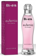 BI-ES parfémová voda Eufemia 100 ml