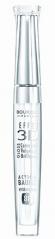 Bourjois lesk na rty 3D Effet Lip Gloss 18 5,7 ml