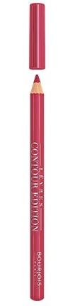Bourjois tužka na rty Contour Lévres Edition Lip Liner 04 1,14 g