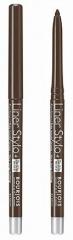 Bourjois tužka vysouvací Liner Stylo 42 0,28 g